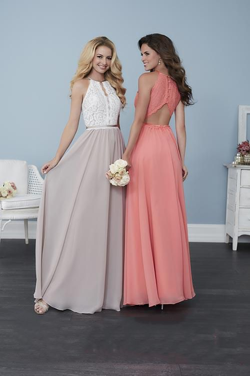 acba0109 Christina Wu 22763 Bridesmaid Dress