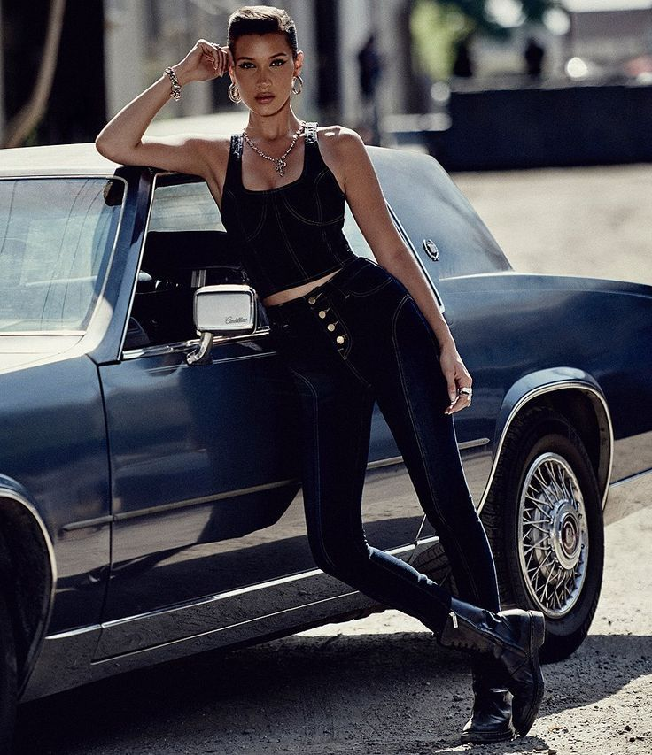 Nice Cars girl 2019 True Religion Halle High Rise Corsete Skinny Jeans...