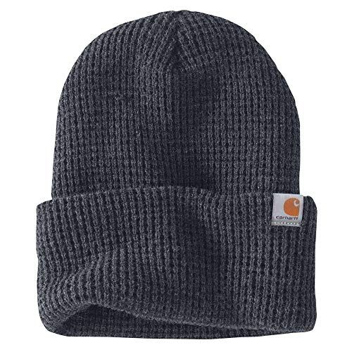 f0b526b52c0b9 Best Seller Carhartt Men s Woodside Hat online