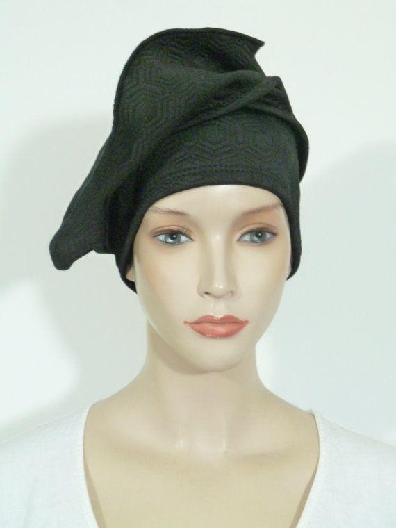 b05fdc74c05 Fearlessly stylish high quality black hexagon by whitebagheera