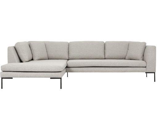 Sofa Narozna Emma