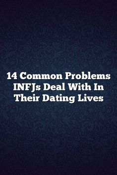 isfj dating istj who is chris out of towie dating