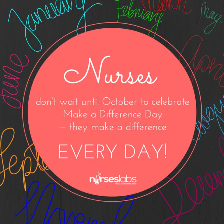 45 Nursing Quotes To Inspire You To Greatness Nursing Nurse