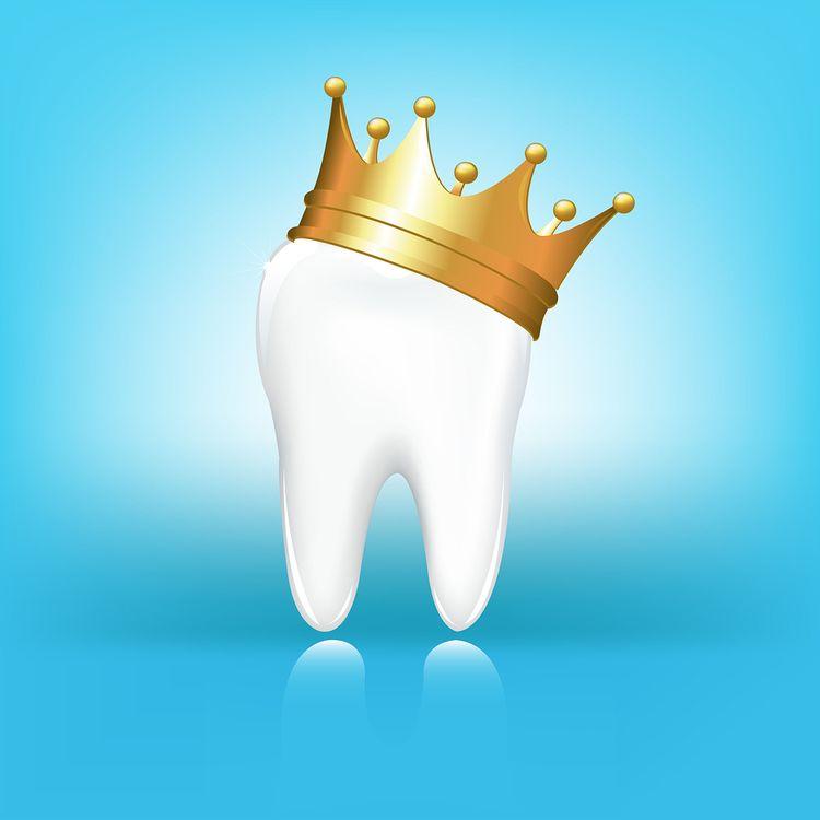 70 Cro Ns ƨi Oyaↄ Ideas In 2020 Dentist Dental Dentistry Tarrson family endowed chair in periodontics. 70 cro ns ƨi oyaↄ ideas in 2020