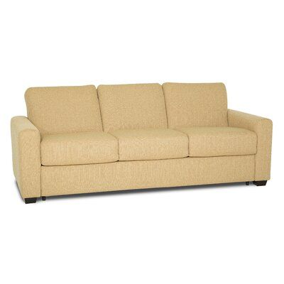 Incredible Palliser Furniture Sera Sofa Bed Wayfair Bralicious Painted Fabric Chair Ideas Braliciousco