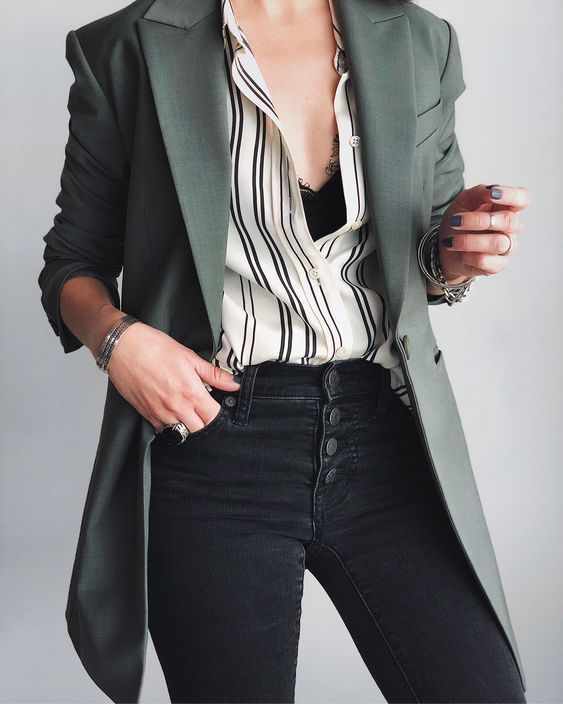 46 Fall Hipster Outfits To Rock This Season outfit fashion casualoutfit fashiontrends