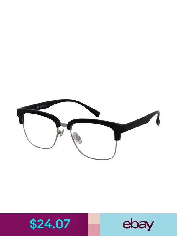 261b2c7aa74 Eyebuyexpress Men s Women s Reading Glasses Reading Glasses  ebay  Health    Beauty
