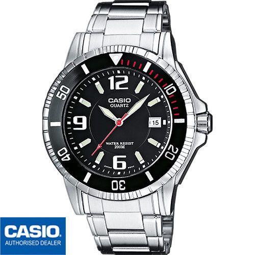 d4503ca41865 Casio mtd-1053d-1aves⎪mtd-1053d-1a®️original⎪✈️envio certificado⎪💦200m⎪ hombre