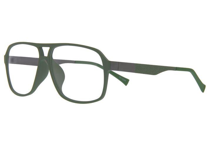 4e175d4f571 Green Saguaro Aviator Glasses  7813224