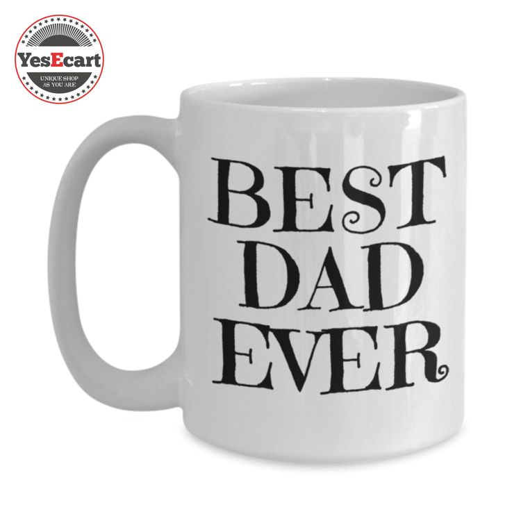 Gifts For Dad Birthday Yesecart Father Christmas Christmasgift Fathersday Amazon Gift Ideas