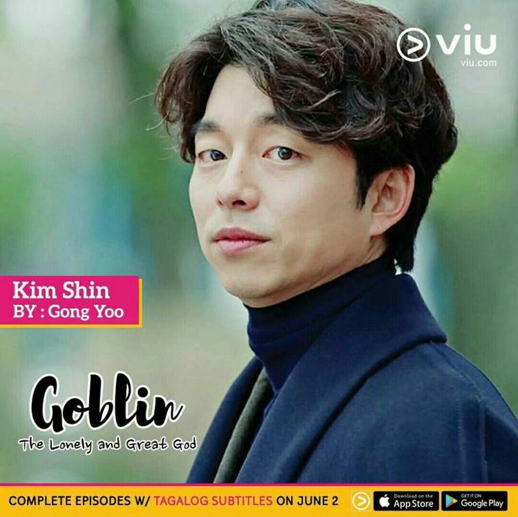 Viu Korean Drama Download