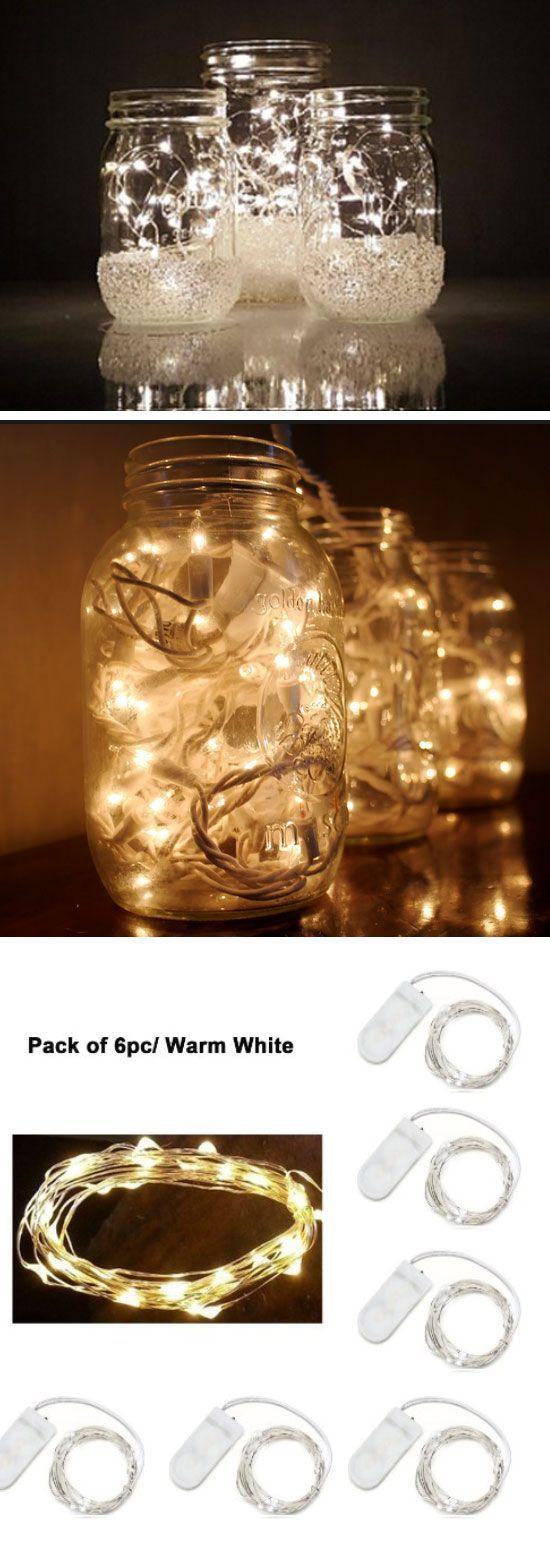mason jar christmas lights inexpensive christmas decorations on a budget cheap weddding outdoor wedding