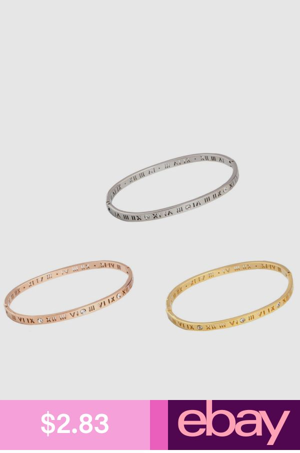 44ba1f48252 Bracelets Jewelry   Watches