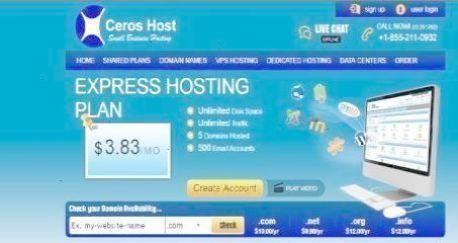 hosting azureweb hosting and email servicesweb hosting agentsweb hosting at homeweb hosting agreement checklistweb hosting agreement templateweb
