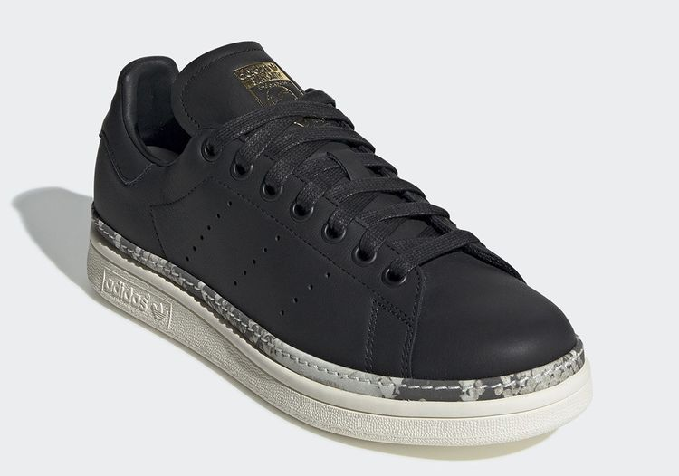 87faf00b3c013 adidas Stan Smith BD8053 Release Info  thatdope  sneakers  luxury  dope   fashion  trending