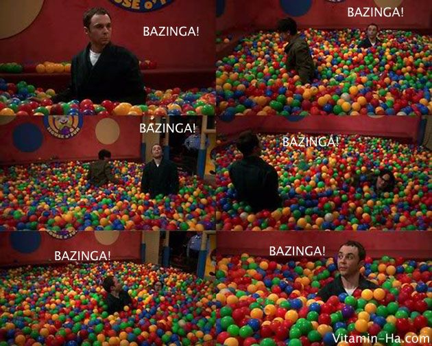Big Bang Theory Funny Pictures (21) omg one of the funniest episodes yet :)