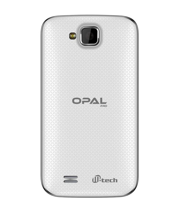 How To Flash Mtech Opal Pro 3G Firmware File [ROM]