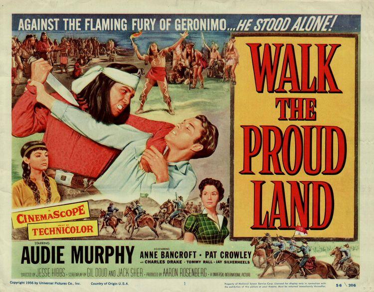 59 Audie Murphy Ideas Western Movies Western Movie Movie Posters