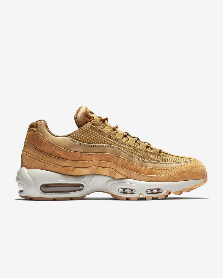 new arrival 4666f 6487f Men s Shoe Nike Air Max 95 SE  170
