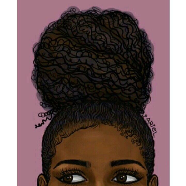 136 Best Art Images Black Artwork Black Girl Art Afro Art