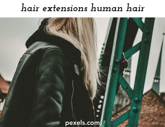 Hair Extensions Human 203 20180901092524 63 Lyrics Humble The Poet Sutra Straightener Price Hot Air Affair In Hudson Wisconsin