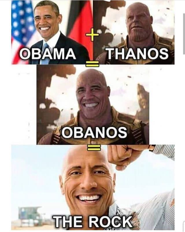 = the robanos #funny #memes
