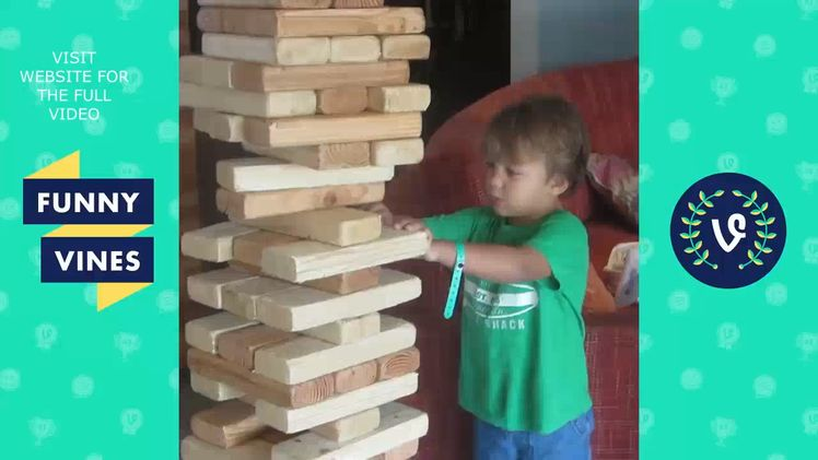 ULTIMATE Epic Kids Fail Compilation