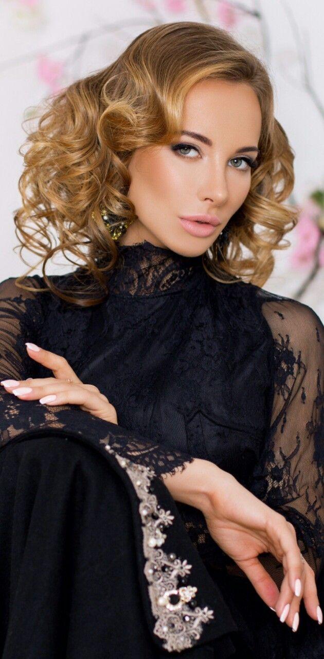 Katerina Rubinovich nude (71 foto and video), Ass, Hot, Feet, see through 2017