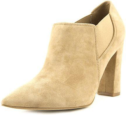 100+ Beige Shoes for Women ideas