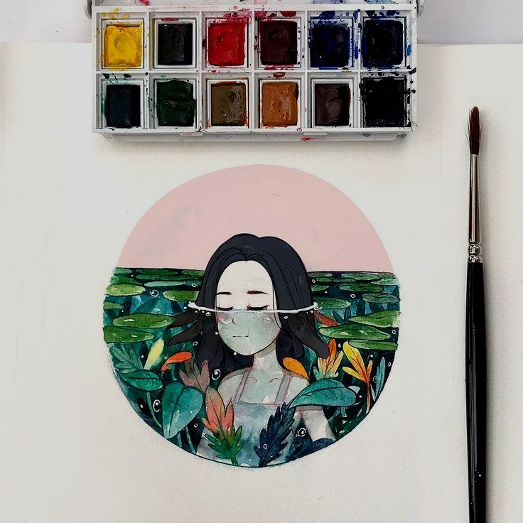 #design #art #drawing