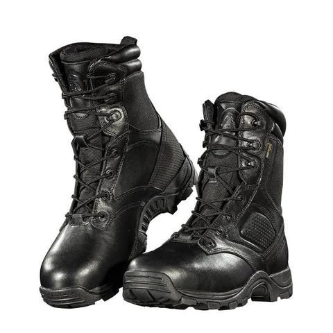 ccd3bdc2556ba FREE SOLDIER Elite Tactical Boots - Men's