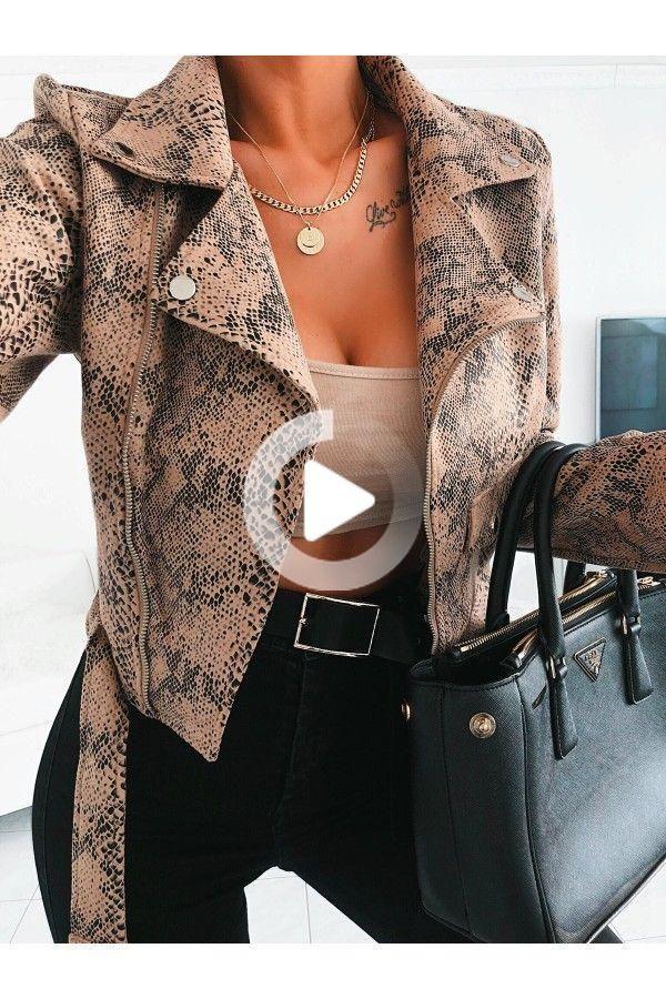 Manteaux femme et vestes tendance pour femme - Brentiny Paris