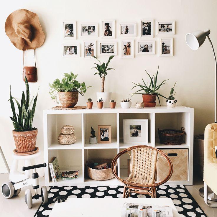 5 idées uniques géniales: décor minimaliste féminin S'allume liste de maison minimaliste et