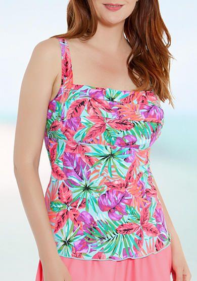 55eba44355 Free shipping on orders $99+, plus easy returns! Discover the designer Beach  Diva