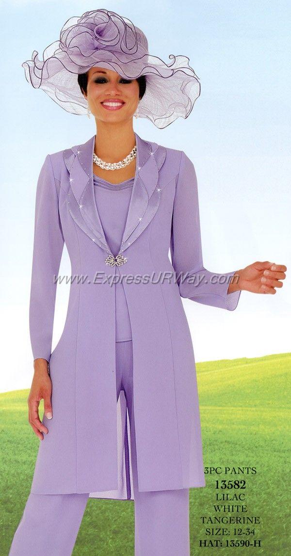50eae28f3be Misty Lane Evening Wear for Spring 2014 - www.ExpressURWay