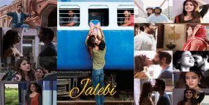 Jalebi Full Movie Jalebi Full Movie Watch Online Jalebi F