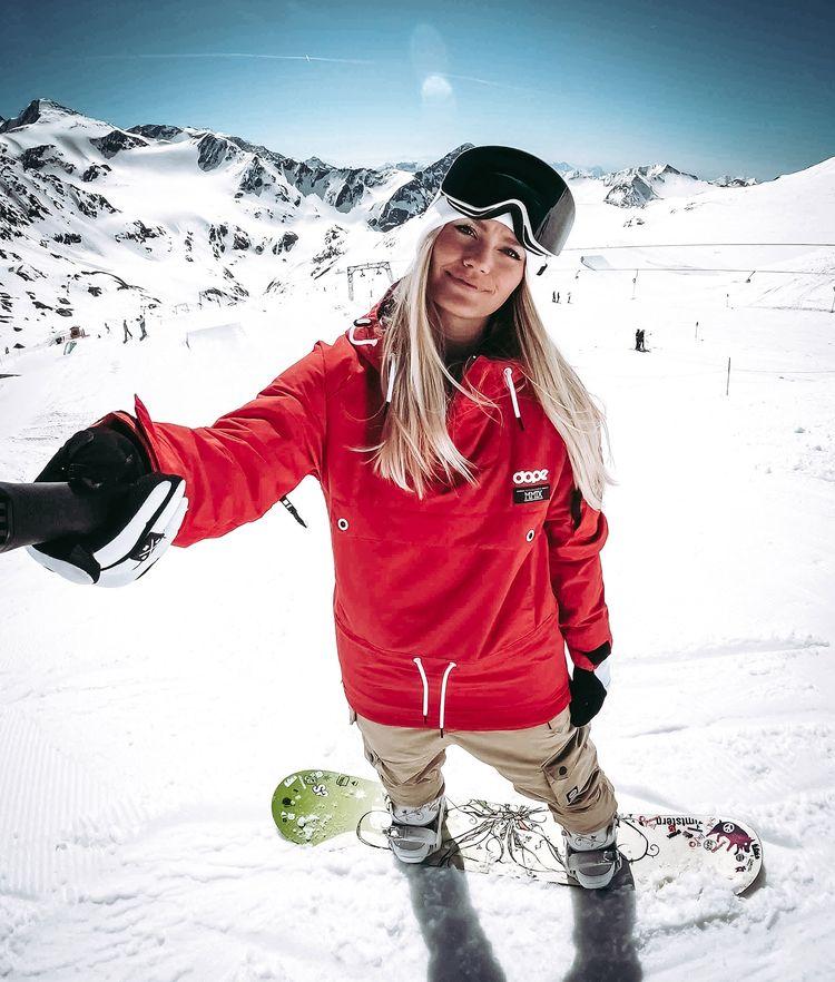 snowboarding gear womens snowboard outfit df3b6401a