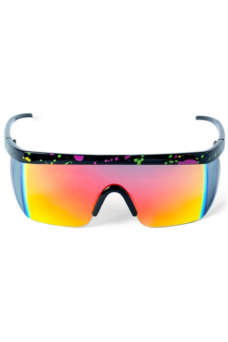 65dee22b6945d Hundo P Sunglasses