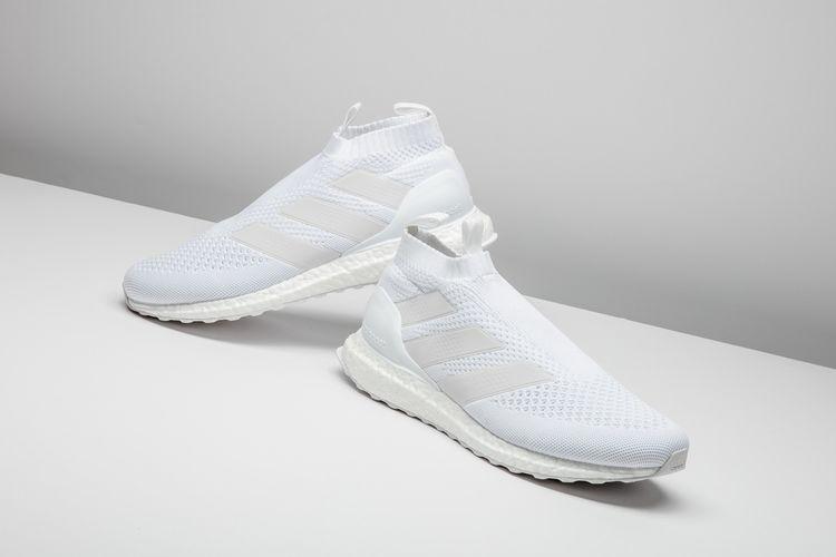 05fc99a86b62b Adidas ACE 16+ Purecontrol Ultrab - BY1600