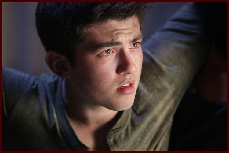 teen wolf young derek season 4 episode1 | teenwolf-4x01-youngderek