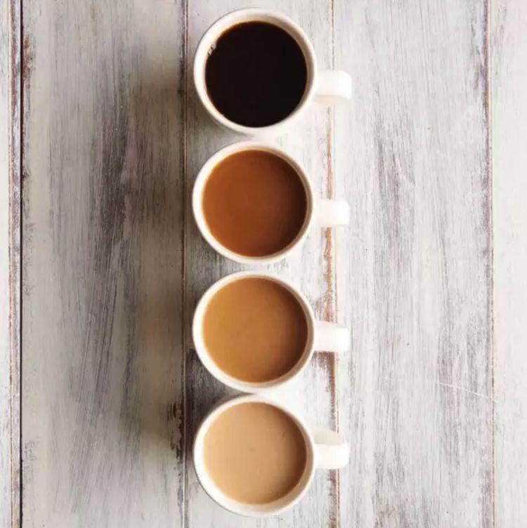 98 Coffee Crazy Ideas Coffee Mugs Coffee Cups
