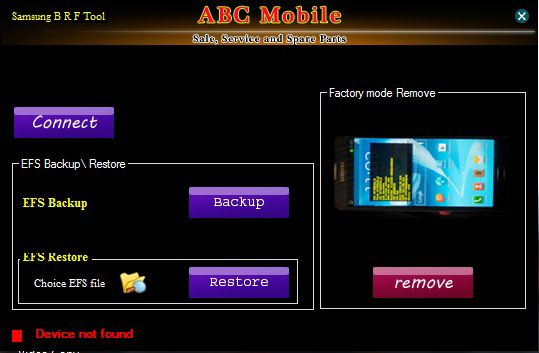 AllMobiTool- Free Download Home Of All Mobile Firmwares, To