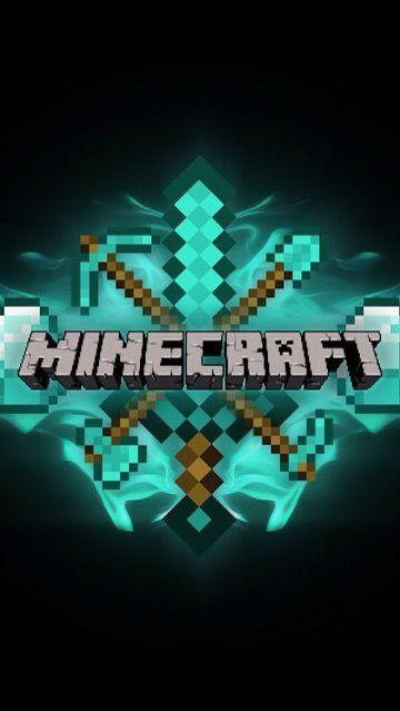 Cartazes épicos de Minecraft!