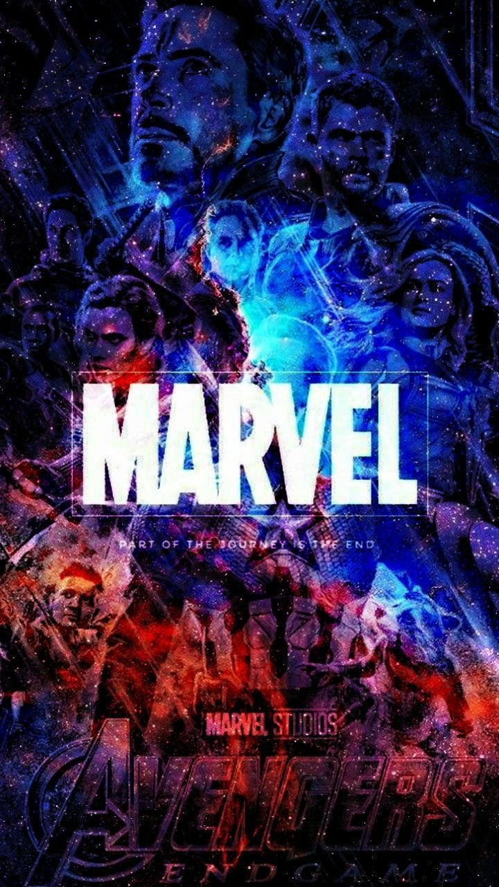 By: me #marveluniverse By: me
