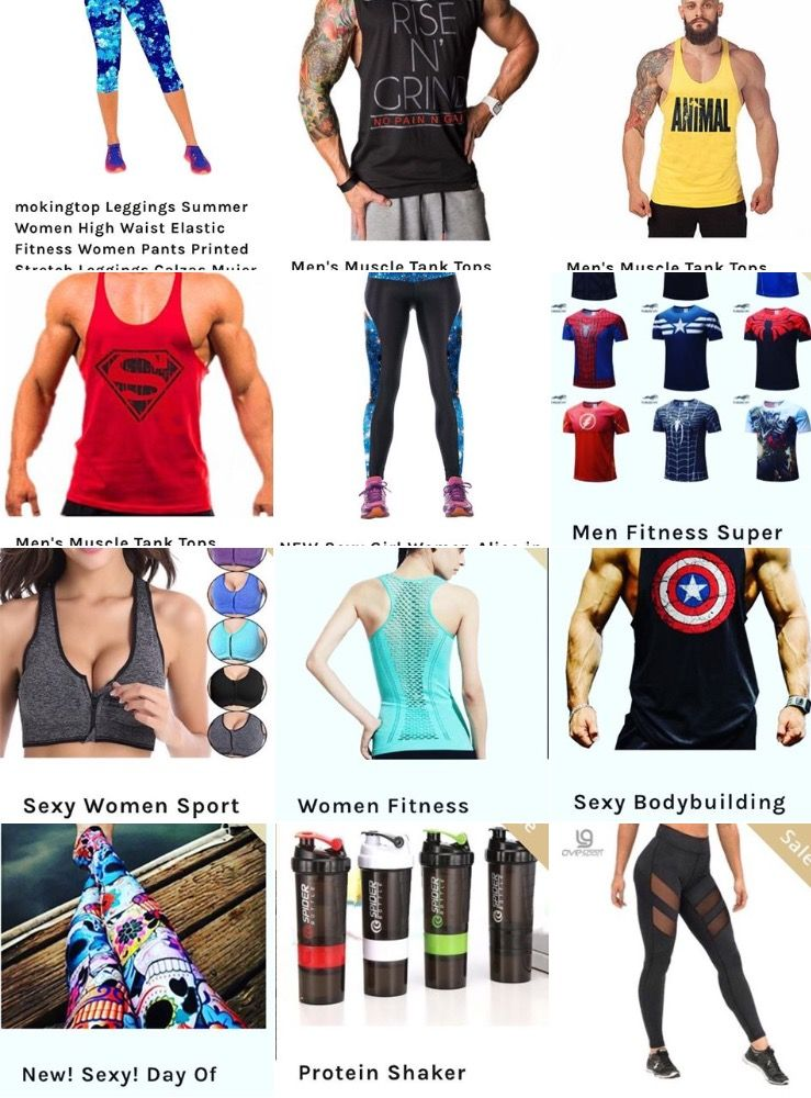 3 Pack Mens Gildan BLACK  Vests Summer Tank Top Gym Athletic Style All Colours