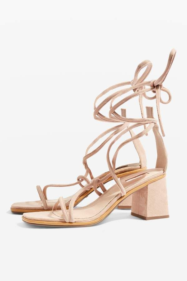 5cb577fdbc8 WIDE FIT NASHVILLE Sandals