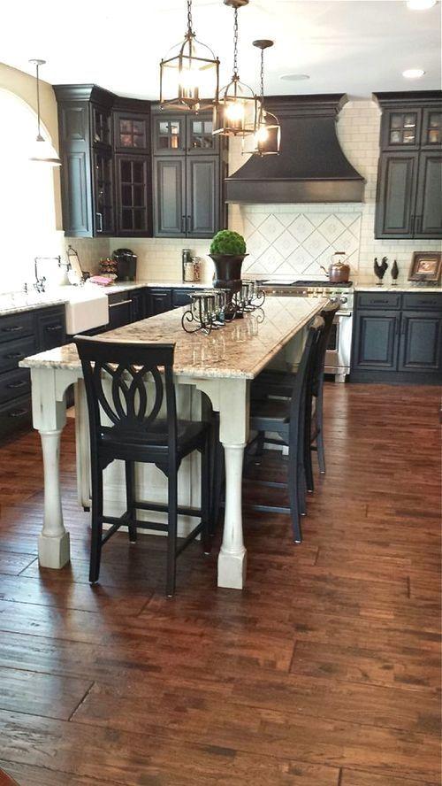 5 Best Cool Tips Grey Flooring Hardwood Living Room Plank WallsEpoxy Engineered Bamboo FlooringWooden Outdoor