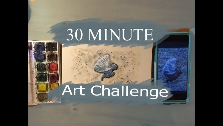 The Line Art Challenge : Creativity in an imperfect world week of days art challenge
