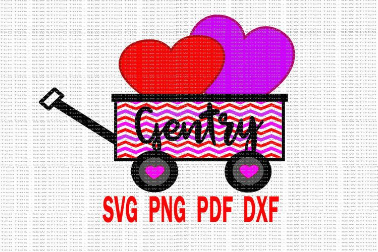 Valentines Day Svg Girl Valentine Svg Be Mine Svg Hearts