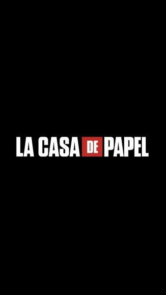 170 La Casa De Papel Ideas Netflix Series Series Movies Netflix
